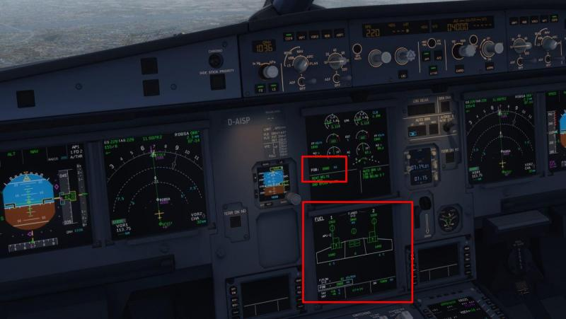 2880_Approach_final.thumb.JPG.6734120e3cda5877025bfe569f7dcda2.JPG