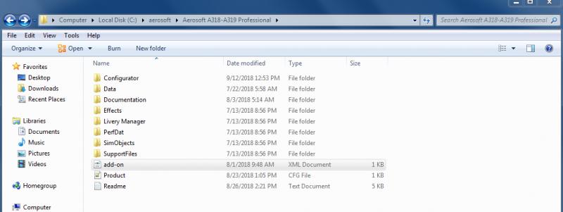 Aerosoft 319 file.PNG