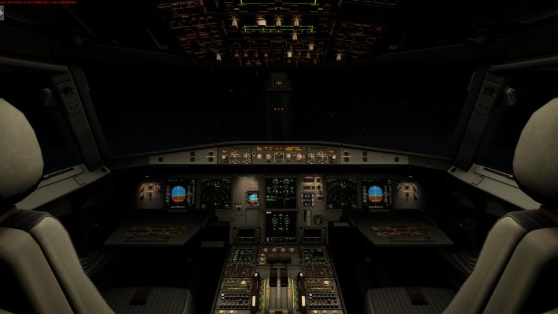 Aerosoft A320 PRO Vueling overhead textures.png