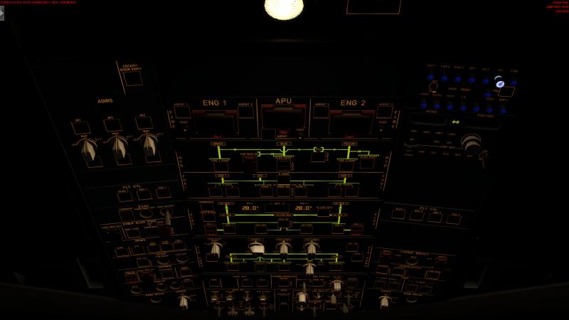 Aerosoft A320 PRO Vueling overhead.png