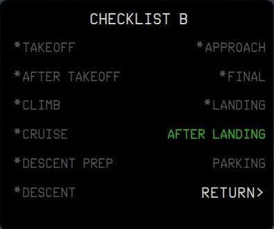 A320-CHKL-AFTER-LANDING-OK.jpg