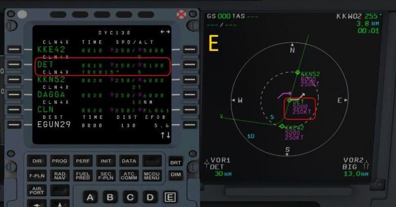 A320-sid-display-DET.thumb.JPG.6d213710a047d92792fa569eca5903ba.JPG