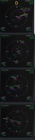 A320-sid-display-all.thumb.jpg.9a66bfd482ef6b9687e4d696b6d3d5ce.jpg