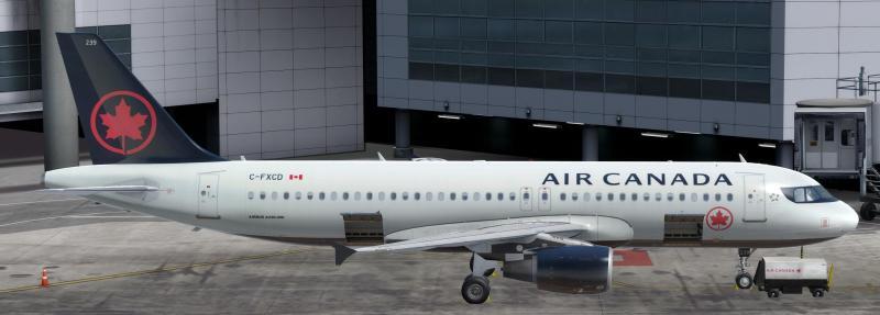 AirCanadaA320_side.jpg