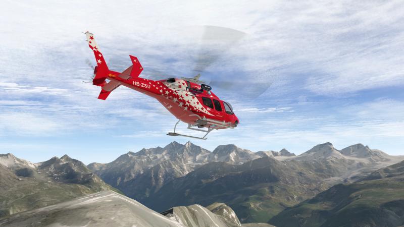 Bell429_284.thumb.png.75ddc6994c37fa1944a198b9829d7d32.png