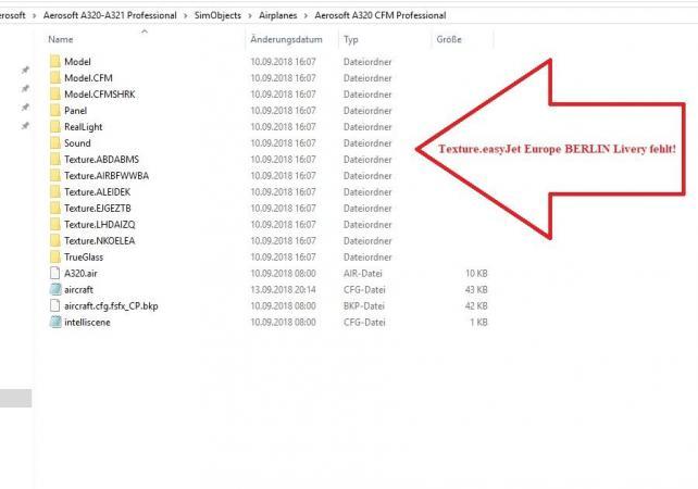 LivMan.2.thumb.jpg.5dd9004b85be1f87248ac1178d452a4a.jpg