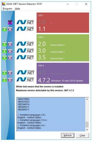 NETVER.JPG