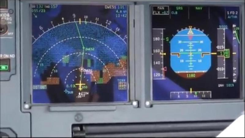 Take-off.thumb.jpg.390fa4eff63334b3536cfd28f6f46a1b.jpg