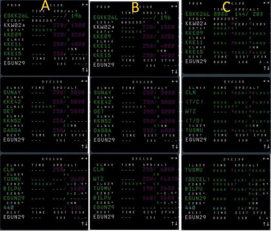 egkk-egun-abc.thumb.jpg.fbf5d5357d65b27f7e06956825cd2bc8.jpg