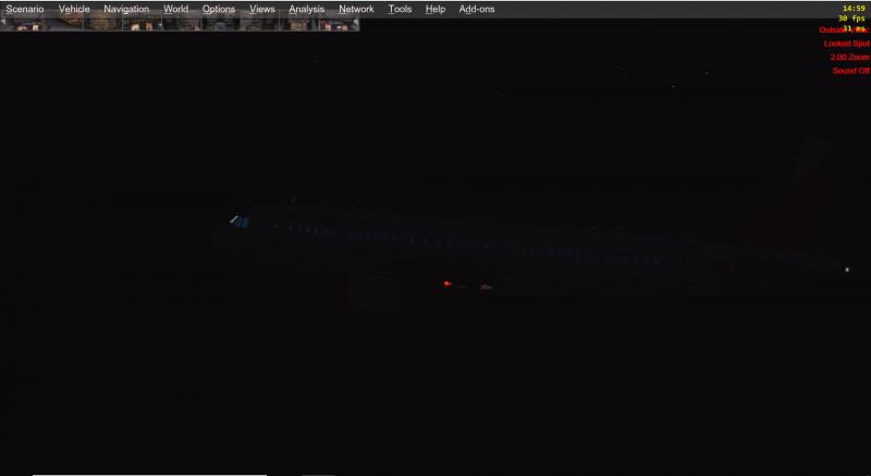 aerosoft a320.png