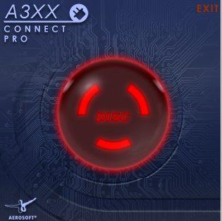 Aerosoft Image1.jpg