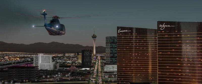 Vegas 7-2.jpg