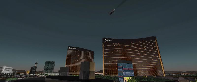 Vegas 8-2.jpg