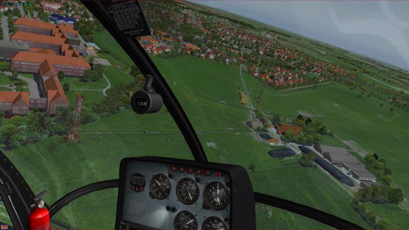 1817501101_X-Plane10.thumb.jpg.50adc5de355841d683193ede748a2842.jpg
