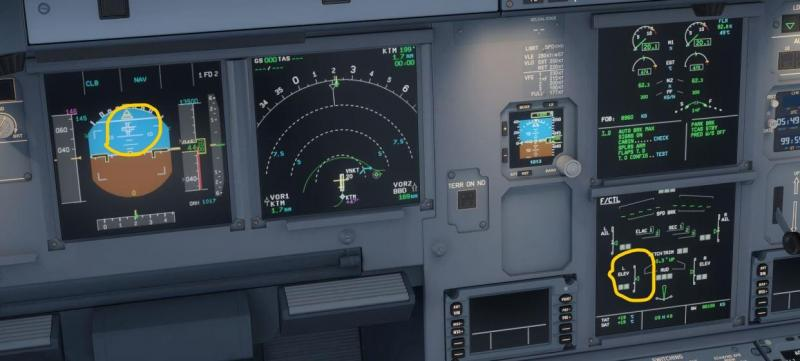 Inkedairbus flight controls_LI.jpg