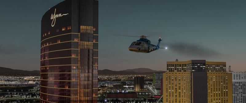 Vegas 9a-2.jpg
