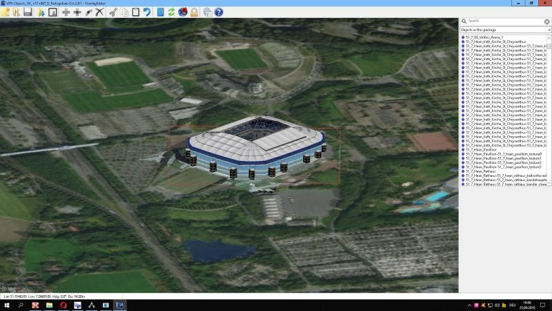 Veltins-Arena.thumb.jpg.2d3161a53d0c0a2dd154409f1360042a.jpg