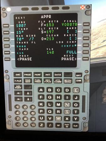 01B0E457-42AC-47D1-A8EC-D10A1E0B88BC.jpeg
