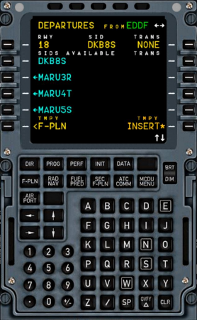 A320-3.png