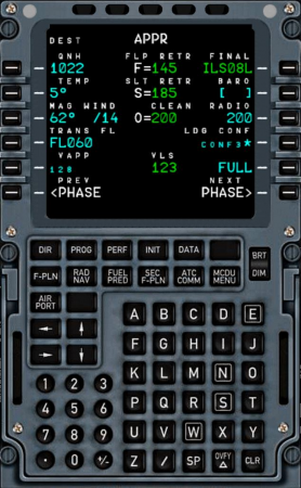 A320-4.png