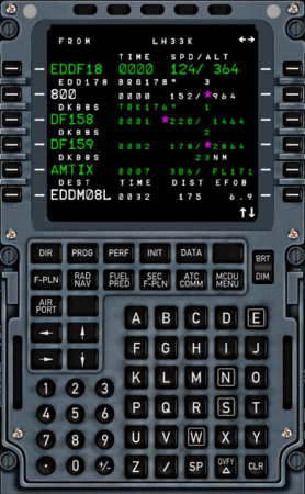 A320-5.png
