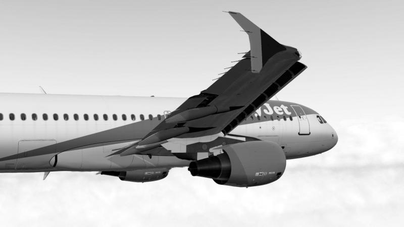A320_13.jpg