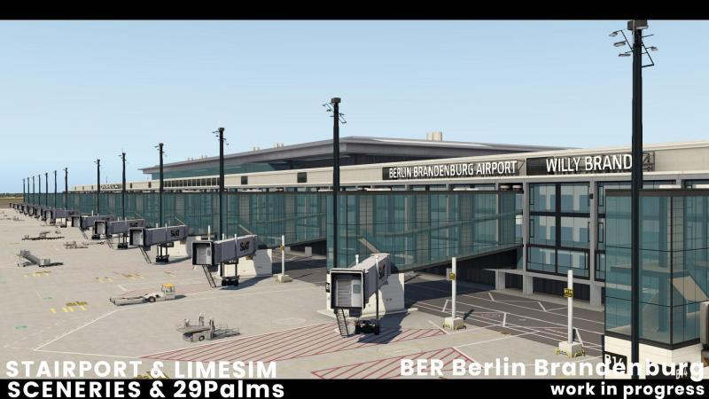 BER_WIP_01.jpg