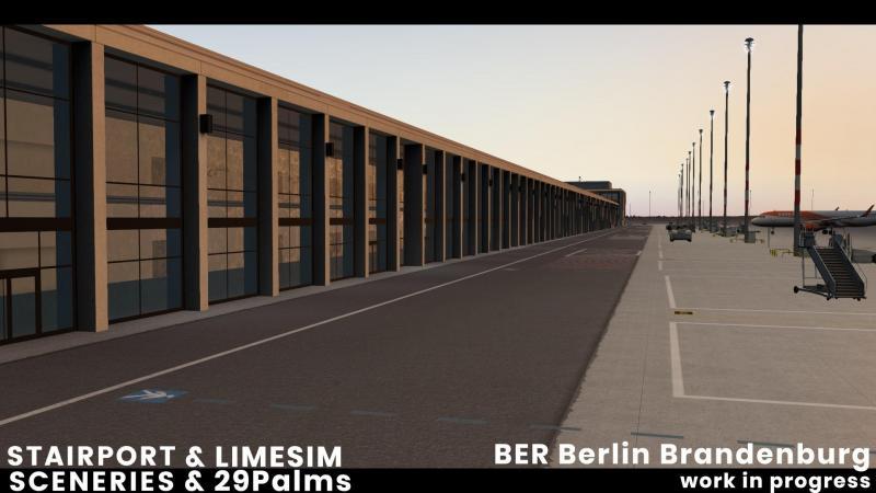 BER_WIP_02.jpg