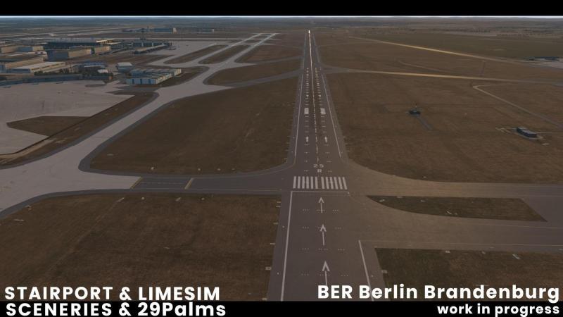 BER_WIP_05.jpg