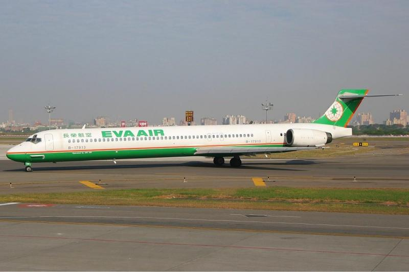EVA_Air_MD-90_MRD-1.jpg