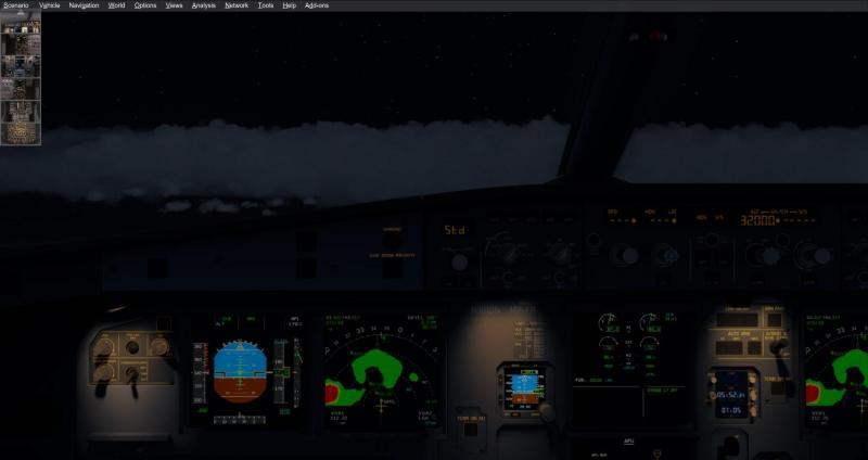 NoAutopilotlight.jpg