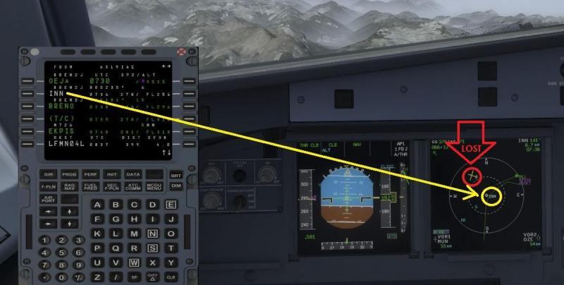 P3DV4-INN-A319IAE-LOST-PATCH.thumb.jpg.c1247686a91869c2420f9e306948380f.jpg