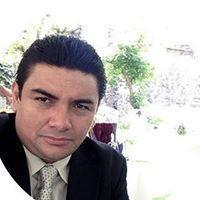 Ricardo Lozada