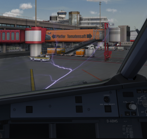 A320 2.png