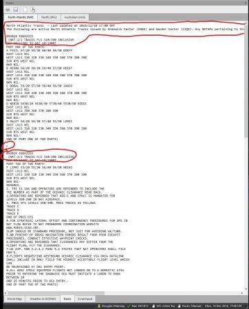 NAT Tracks - Screenshot 3.jpg