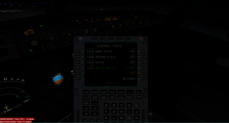 Take-Off State.PNG