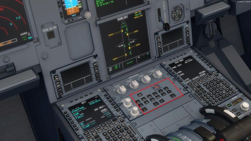 A319 broken.jpg