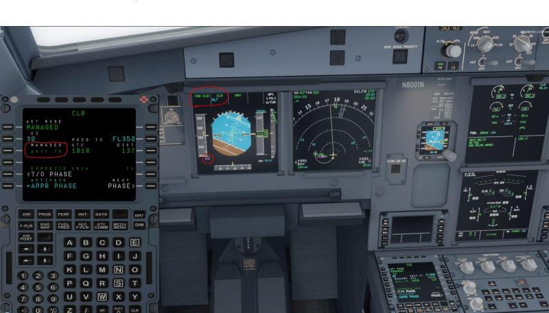 A319 v1215 Managed Speed Drop Off 181210.JPG