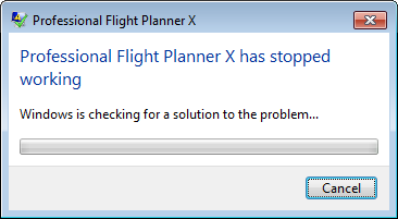 PFPX Error.png