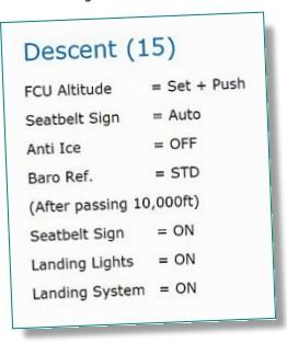 Descent Checklist.jpg