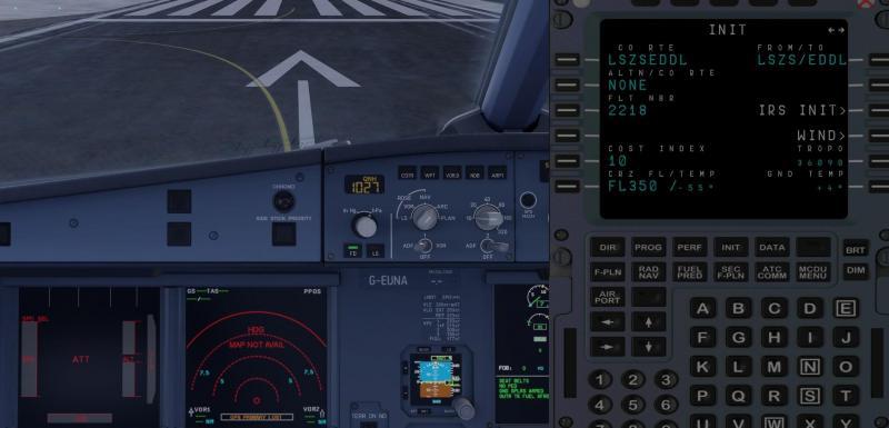 A318.jpg