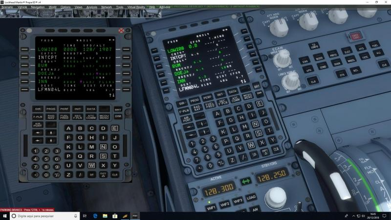 A319-MCDU-ISSUE.thumb.jpg.9d8cf62238fa10833d61db8fb1ca2733.jpg