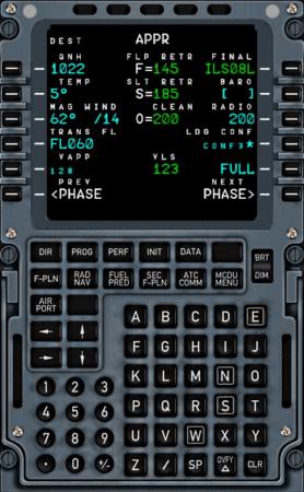 A320-4.thumb.png.61d120ec574063d6df8ecaf23b86a604.png