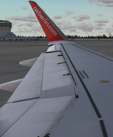 A3201.png