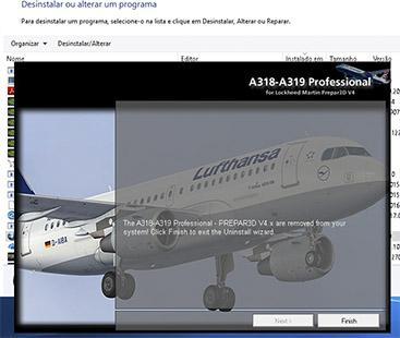 AEROSOFT-AIRBUS-UNISTALL-01.jpg.79bb9f7323545ab055beed03eeca10e3.jpg