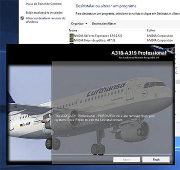 AEROSOFT-AIRBUS-UNISTALL-02.jpg.f02ce6ac4f0cb10d19caf36e513bdc3a.jpg