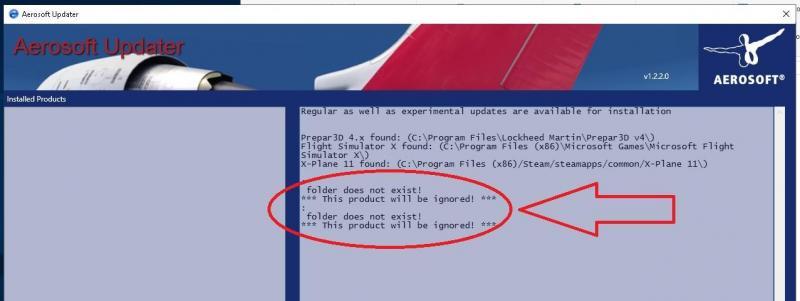 ASUpdater_folders.jpg
