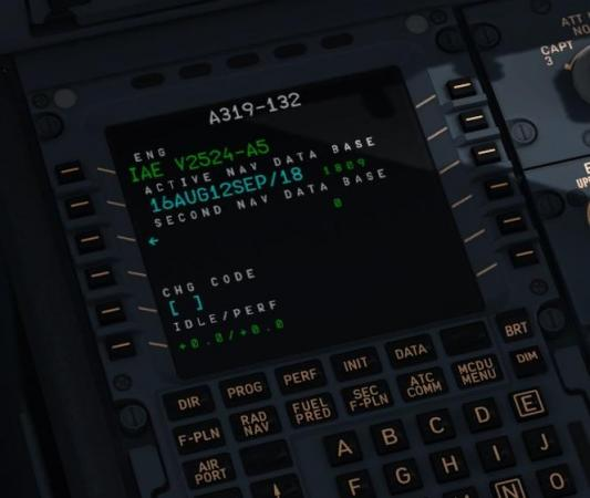 Aerosoft-A319-132-IAE-DATA-BASE.jpg