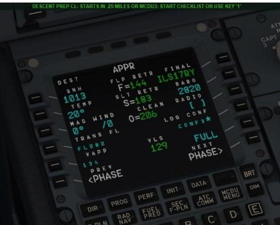 Aerosoft-A319-APPR-PHASE.jpg
