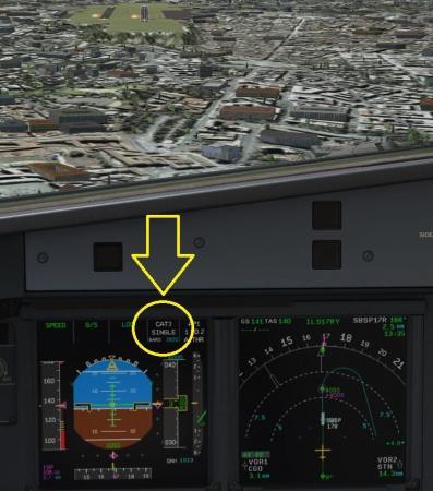 Aerosoft-A319-SBSP-CAT3.jpg